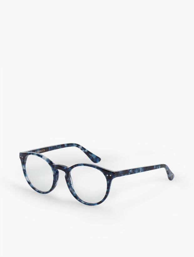 Oxford Reading Glasses