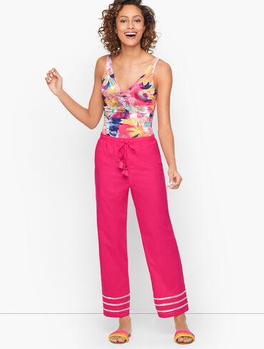 Miraclesuit® Beach Pants