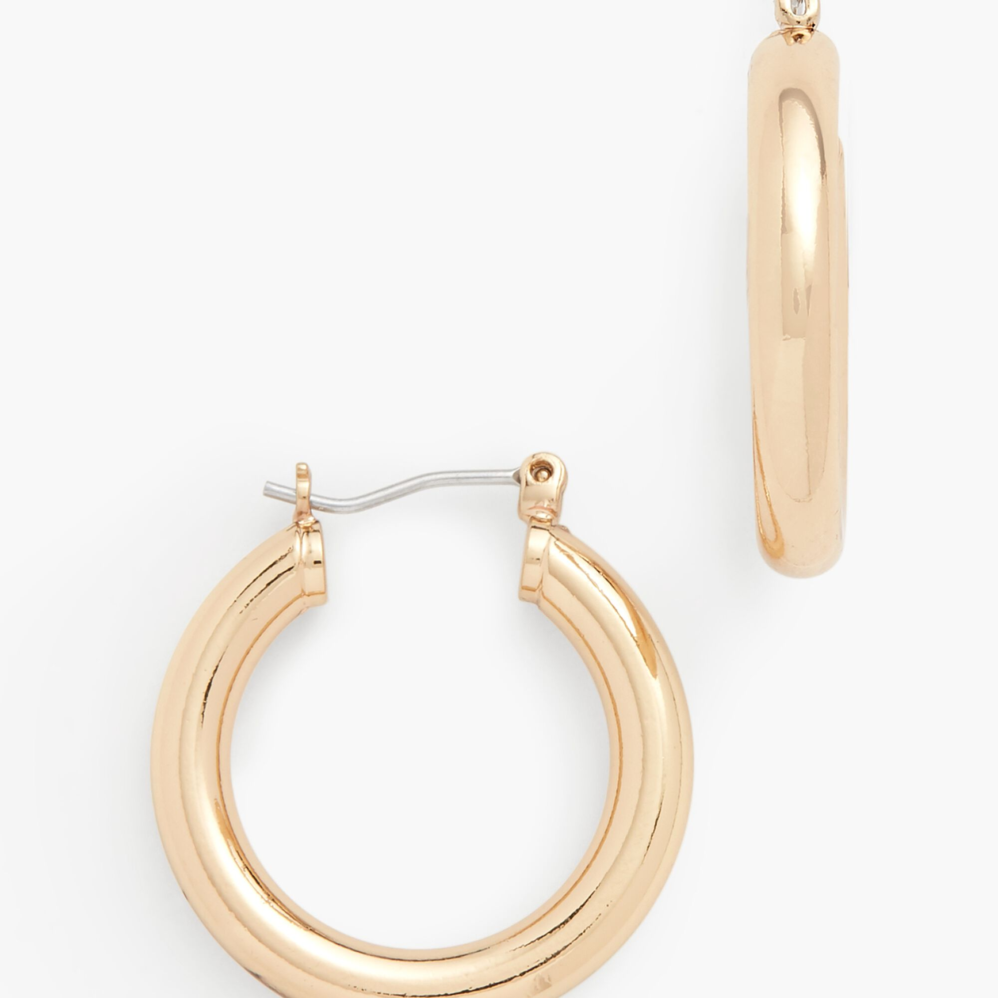 8c84e8ff6 Classic Hoop Earrings Opens a New Window.