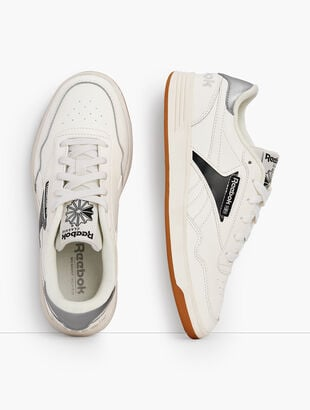 Reebok® Club Memt Sneakers