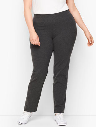 Seamless Everyday Yoga Pants