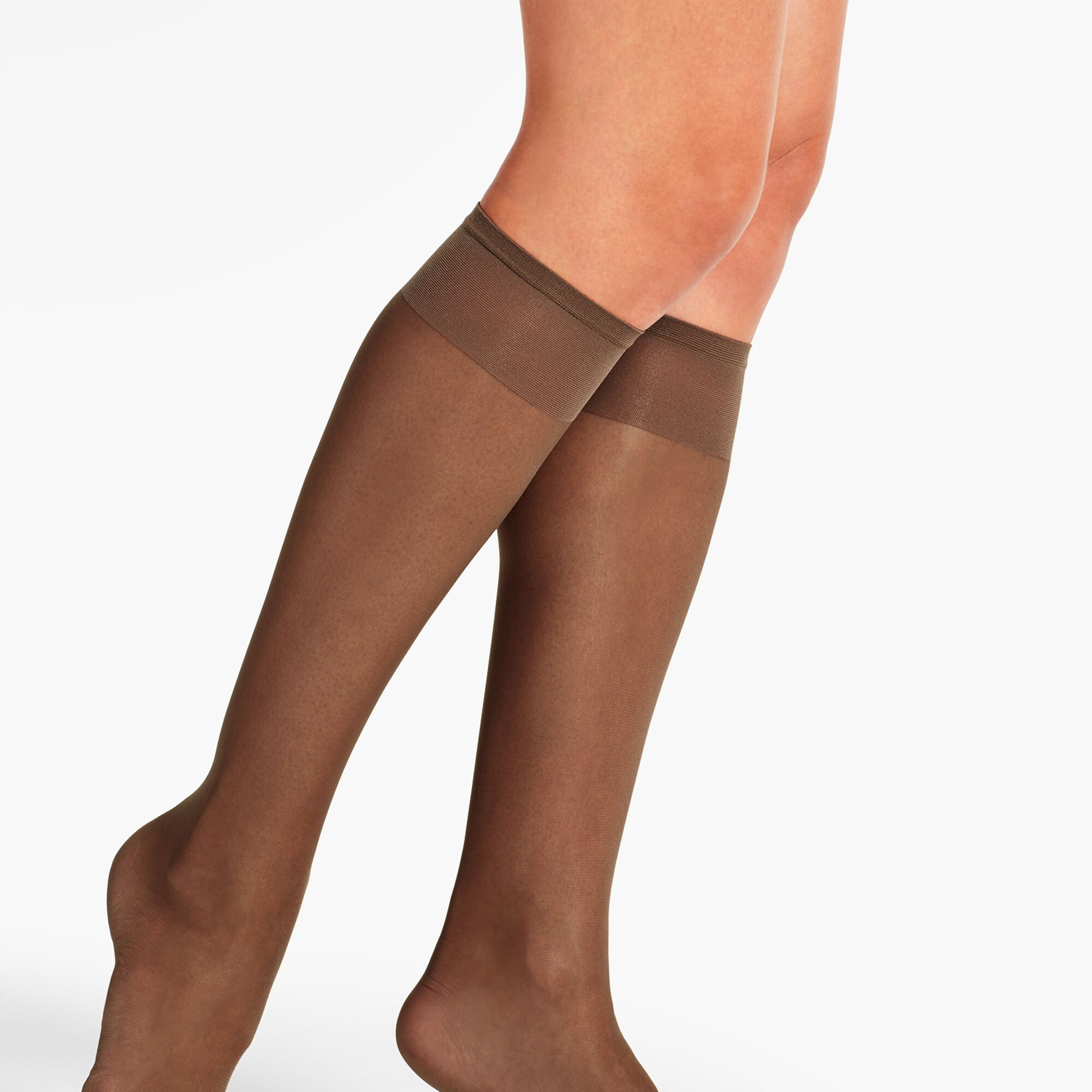 5b43db880a6 Plus Size Exclusive Knee Highs Opens a New Window.