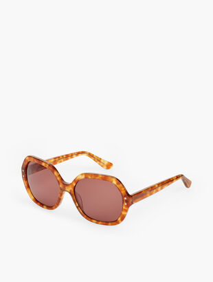 Harper Sunglasses