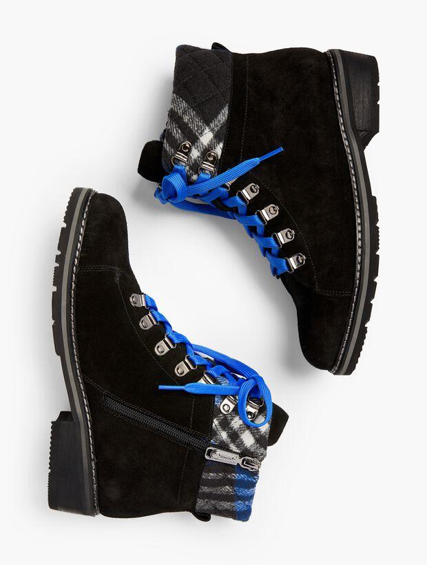 Viola Blondo® Waterproof Boots