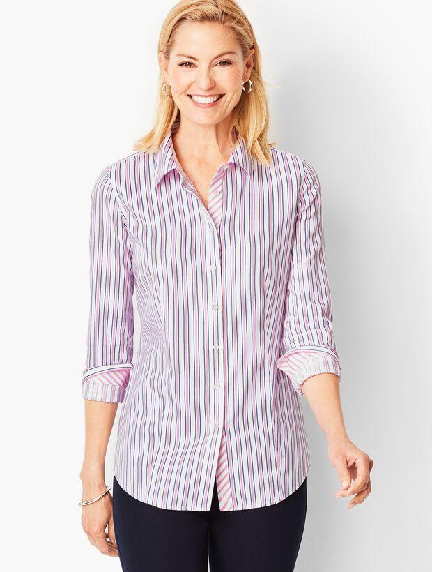 Perfect Shirt - Stripe