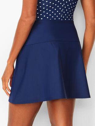 Miraclesuit® Full Swim Skirt