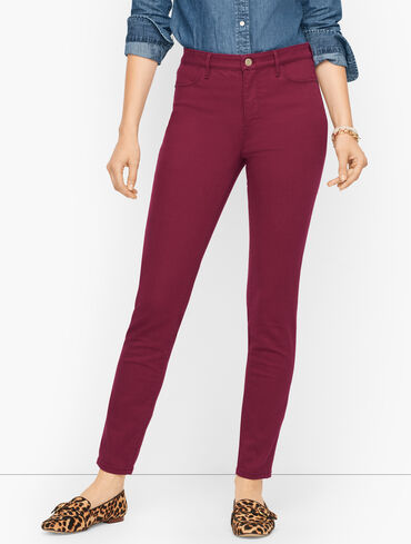 Jeggings - Colors