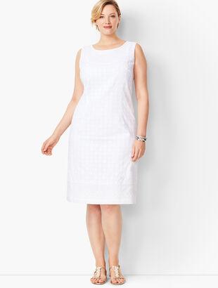 Plus Size Dresses | Talbots
