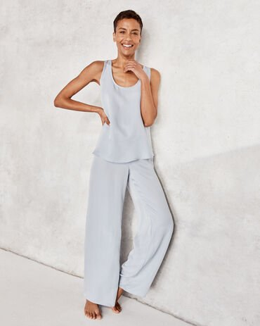 Natural Luxe Pant