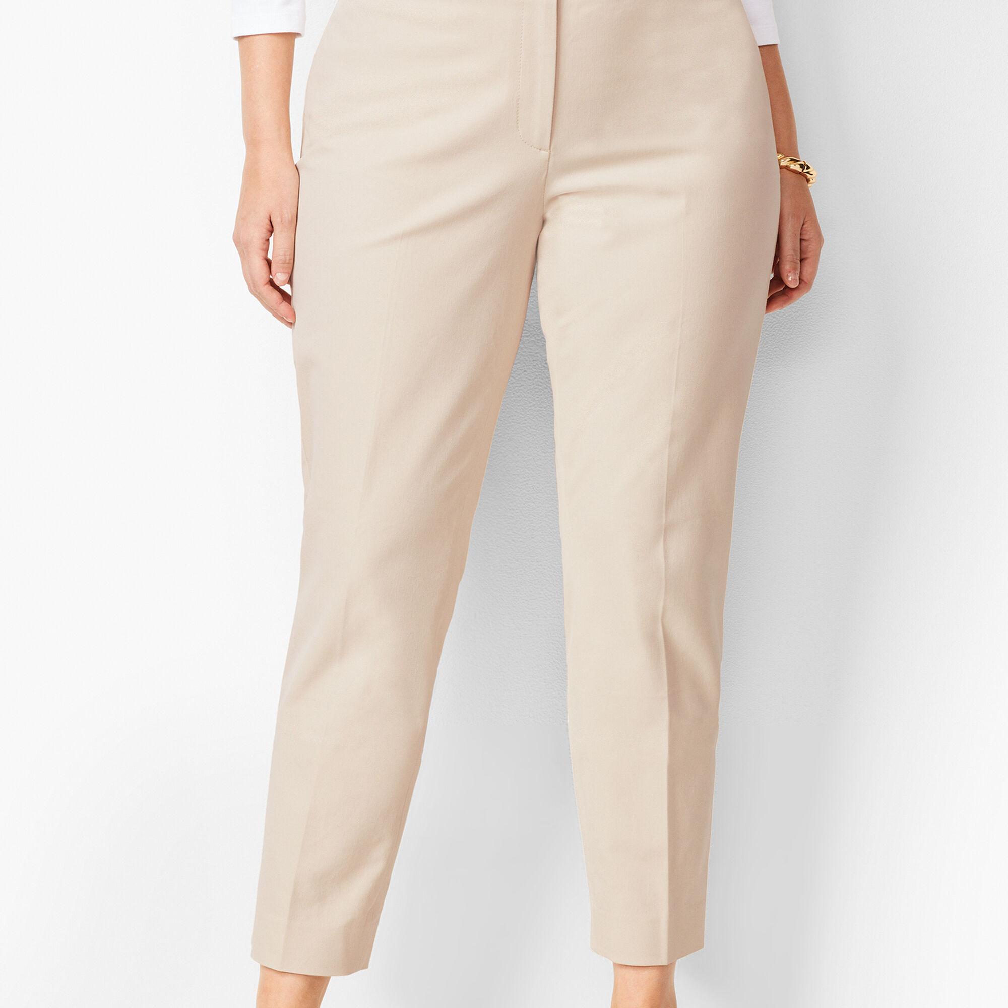 d7de403fd7 Khaki Dress Pants Plus Size - raveitsafe