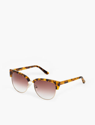 Tracey Sunglasses