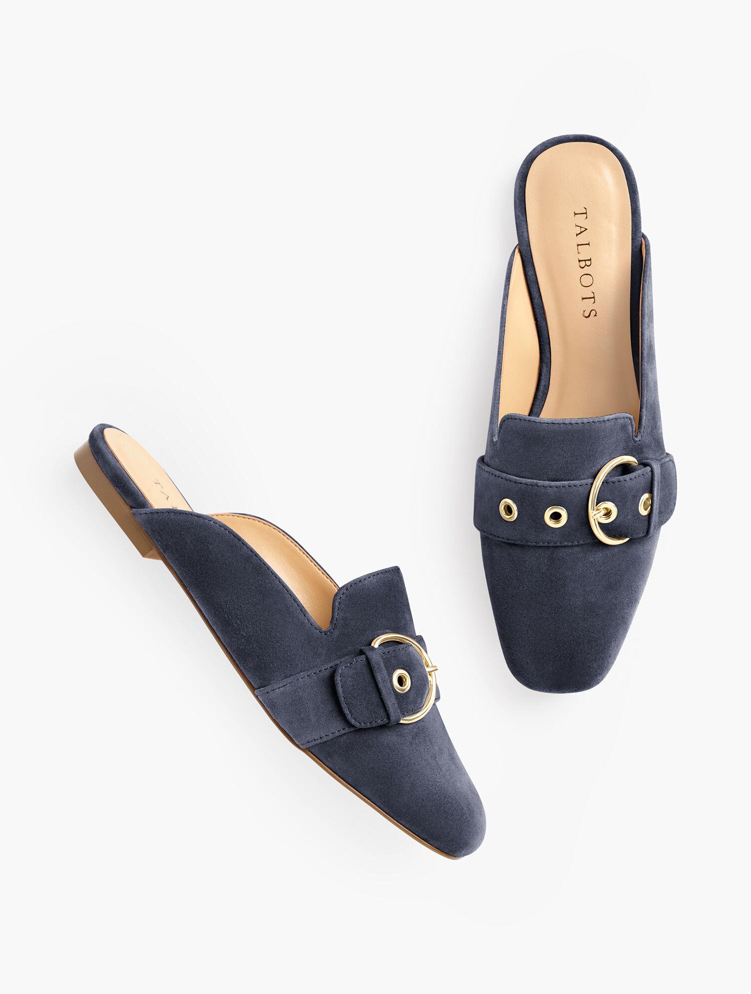 Sale Shoes   Talbots