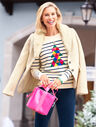 Holiday Novelty Sweater