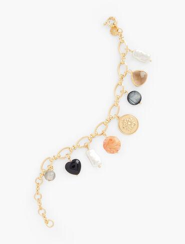 So Charming Bracelet