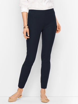 Talbots Essex Ankle Pant