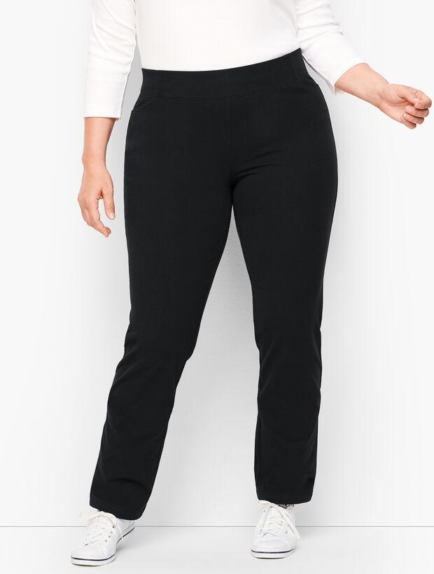 Seamless Everyday Yoga Pants