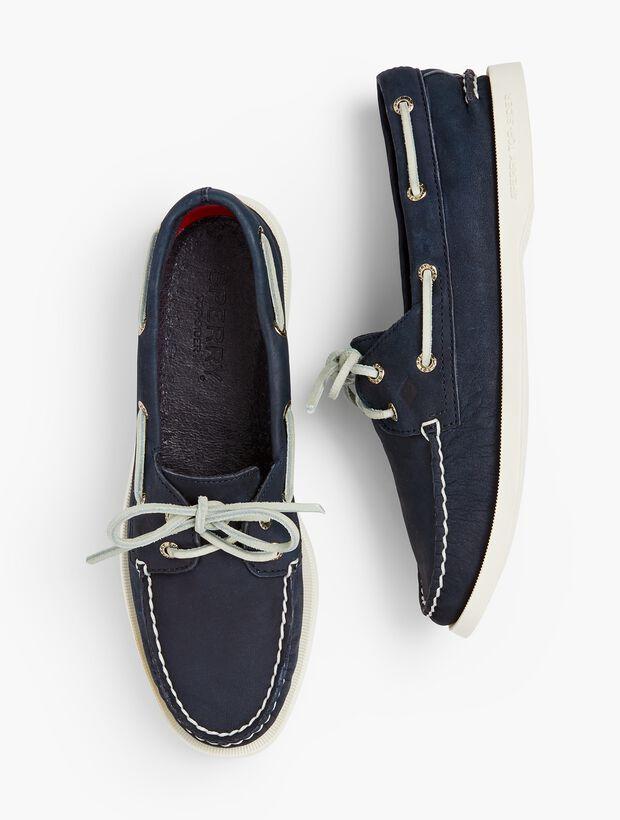 The Original Sperry(R) Boat Shoe