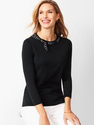 2628c0691974 Sale Sweaters
