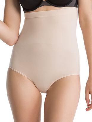 Spanx(R) High-Waist Power Panty