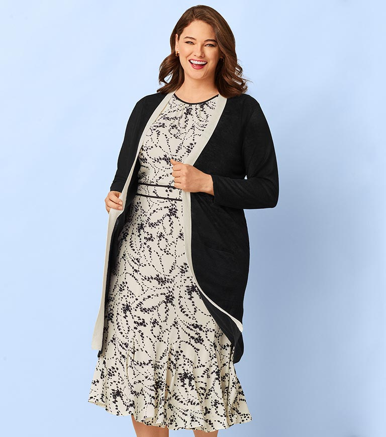 d0b71476553 Plus Size Clothing