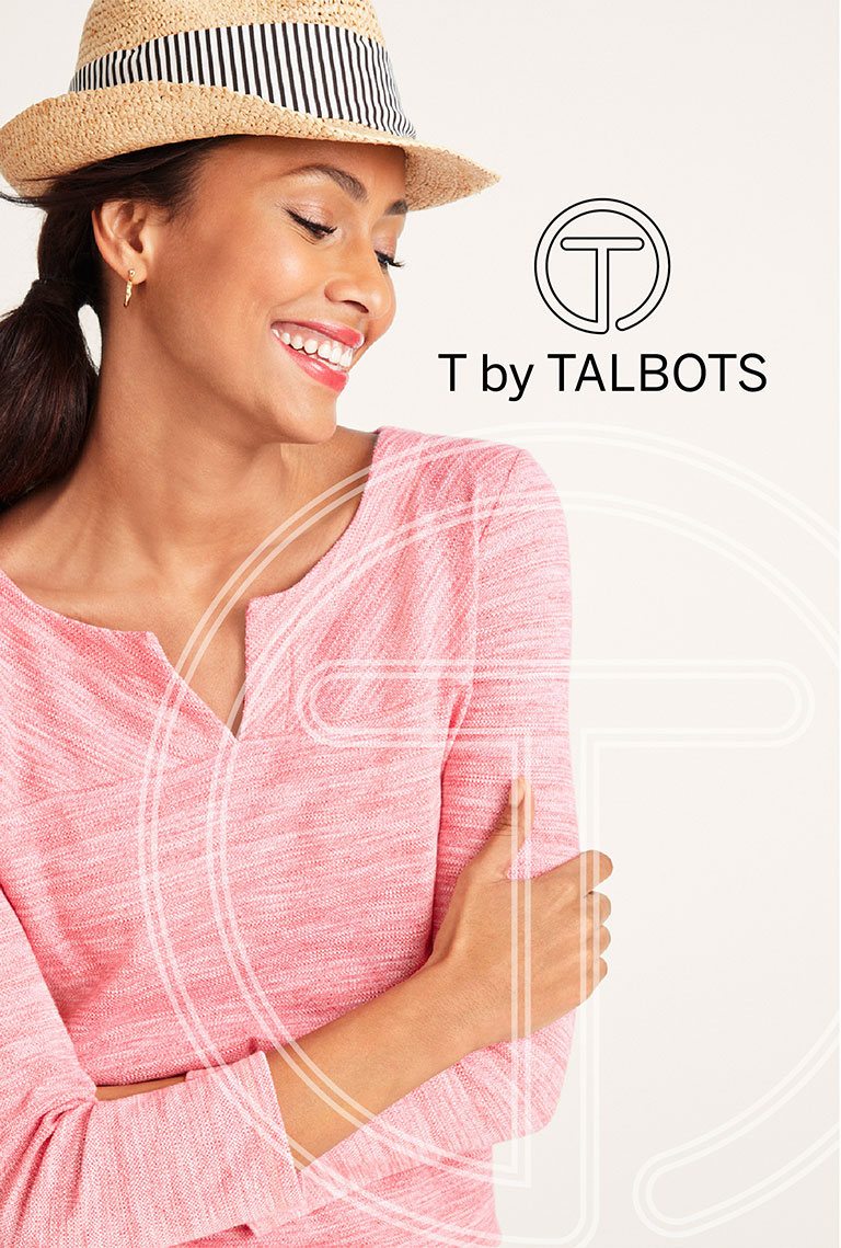 T by t-by-talbots-about-the-collection