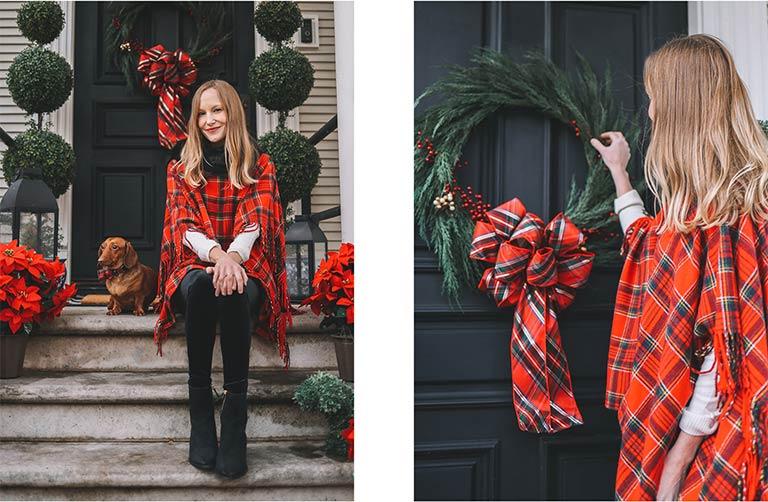 Wreath Making with Kelly Larkin